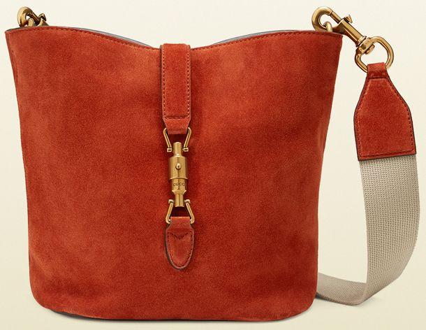 Gucci-Jackie-Soft-Bucket-Bag-3 597c8b89ce3c0