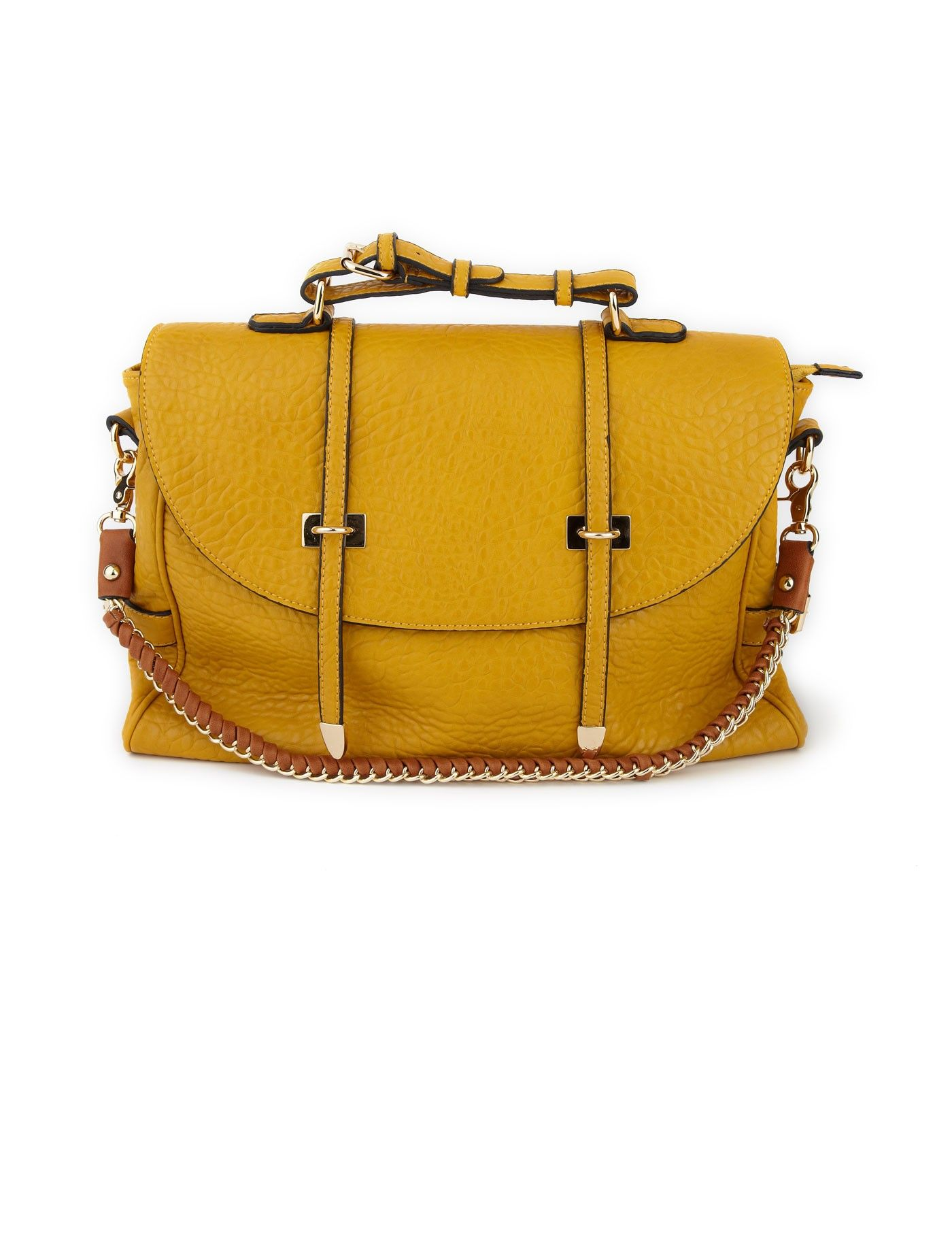 Fabulous shoulder bag - Tassen - Vrouwen - Essentiel Antwerp online store
