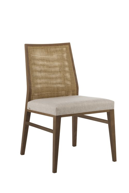Click here to view larger image Furniture / Chair Pinterest - sillas de playa