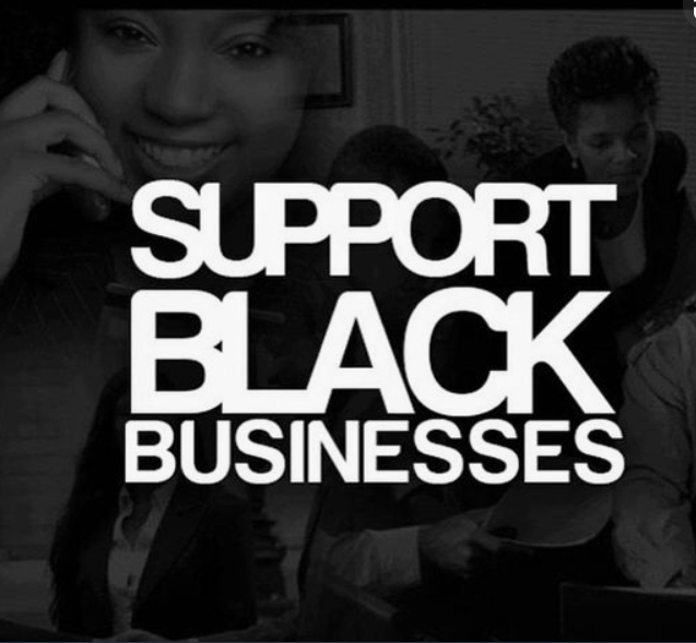 i support black owned banks black owned businesses on wall street journal login id=26429