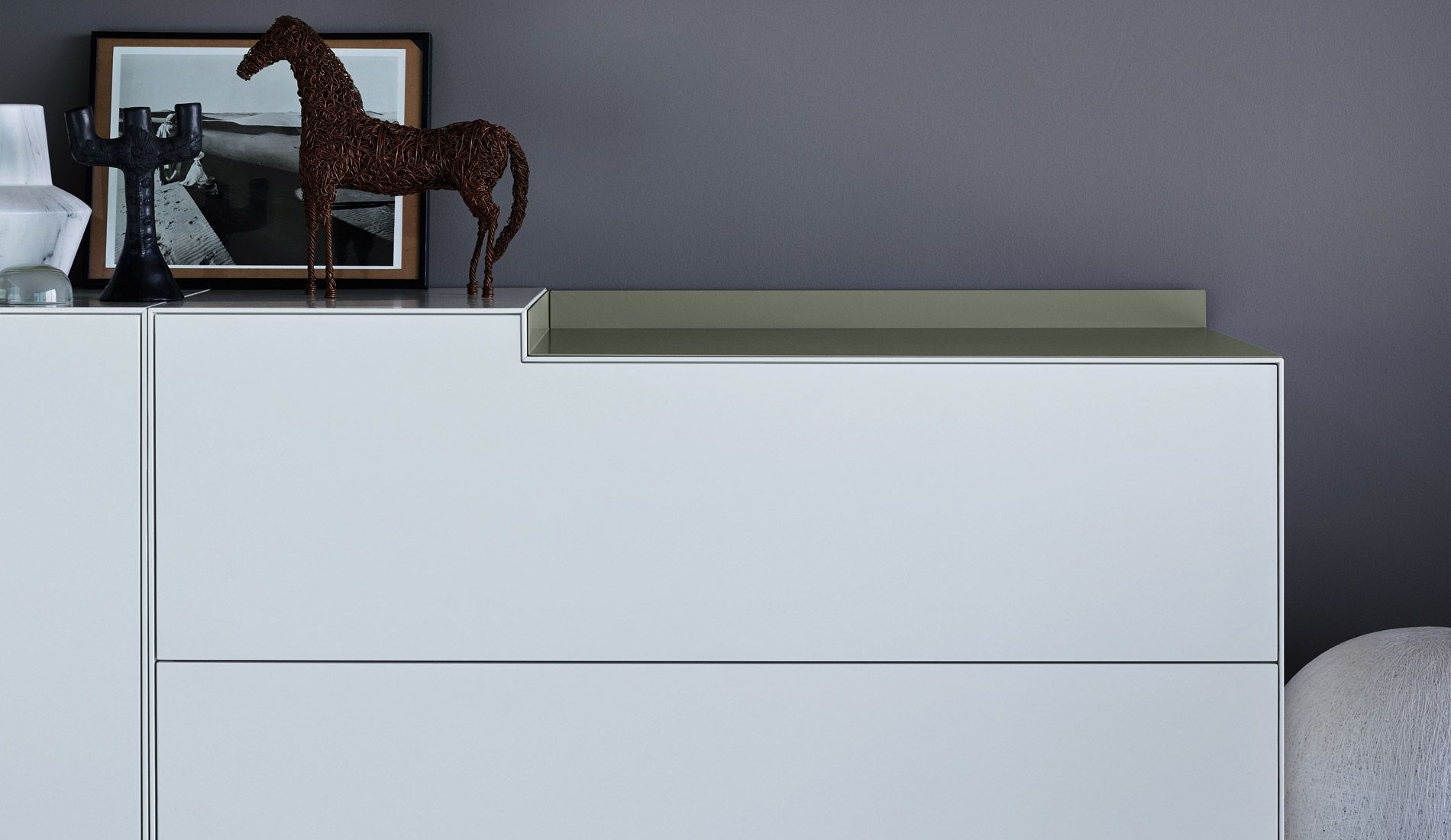 piure furniture. Piure Nex Pur Box Step Sideboard Furniture