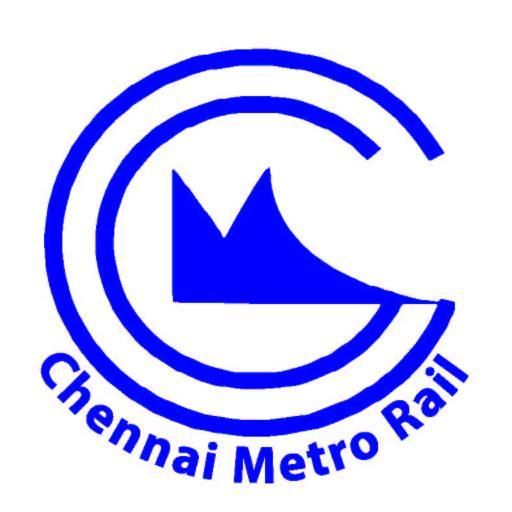 Image result for chennai metro rail recruitment 2016