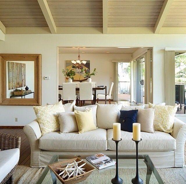 Madeirau003d clim Salas Pinterest - installation d une climatisation maison