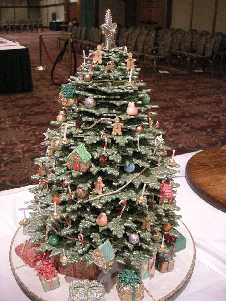 Craft In America National Gingerbread House Competition In 2020 Gingerbread House Christmas Holidays Holiday Decor