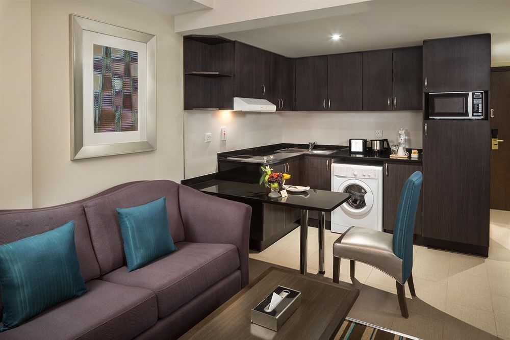 Apartments-8 amazing way to check affordable apartments in ...