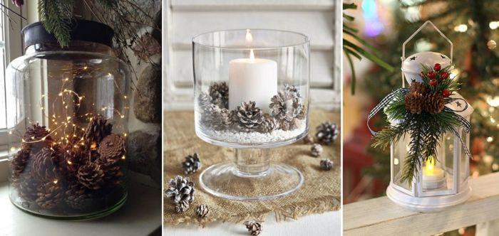 einmachglas dekorieren cheap solar einmachglas with einmachglas dekorieren awesome windlicht. Black Bedroom Furniture Sets. Home Design Ideas