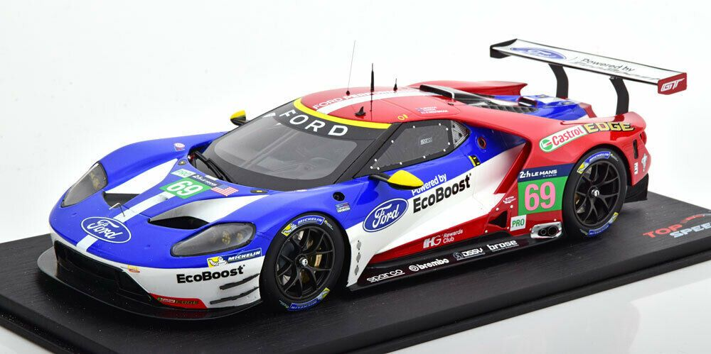 2016 Ford Gt Top Speed >> Pin On Diecast Model Cars For Sale