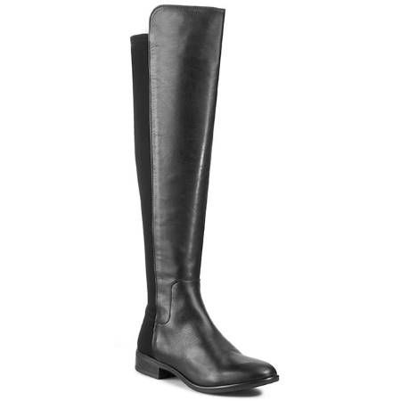 ec9d7b7aa5f Discover Our Extensive Range For Women Knee High Boots
