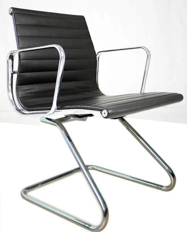 Marvelous Fine Desk Chair Without Wheels , Great Desk Chair Without Wheels 16 For  Your Home Garden