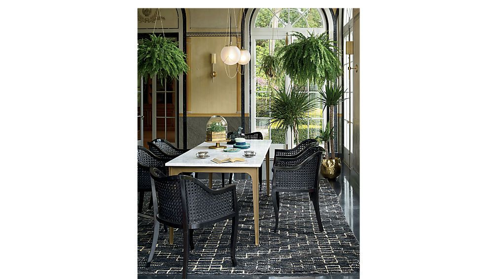 43+ West elm marble coffee table review ideas in 2021