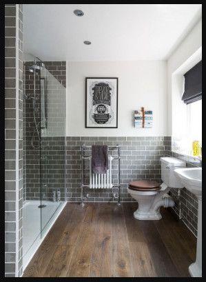 Master Bathroom Ideas On A Budget Decor Bath