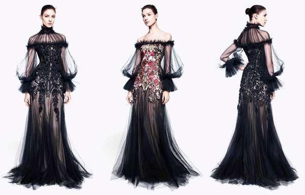100 Victorian Inspired Styles Fashion Fashion Inspiration Design Fairytale Fashion