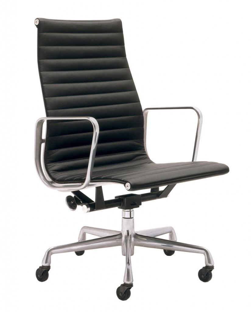 Used herman miller office chairs executive home office furniture check more at http