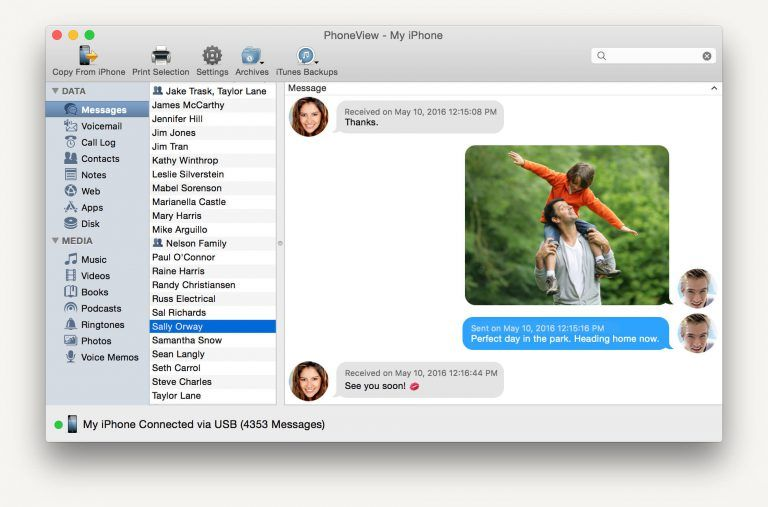 how to see someone's location on imessage without them knowing
