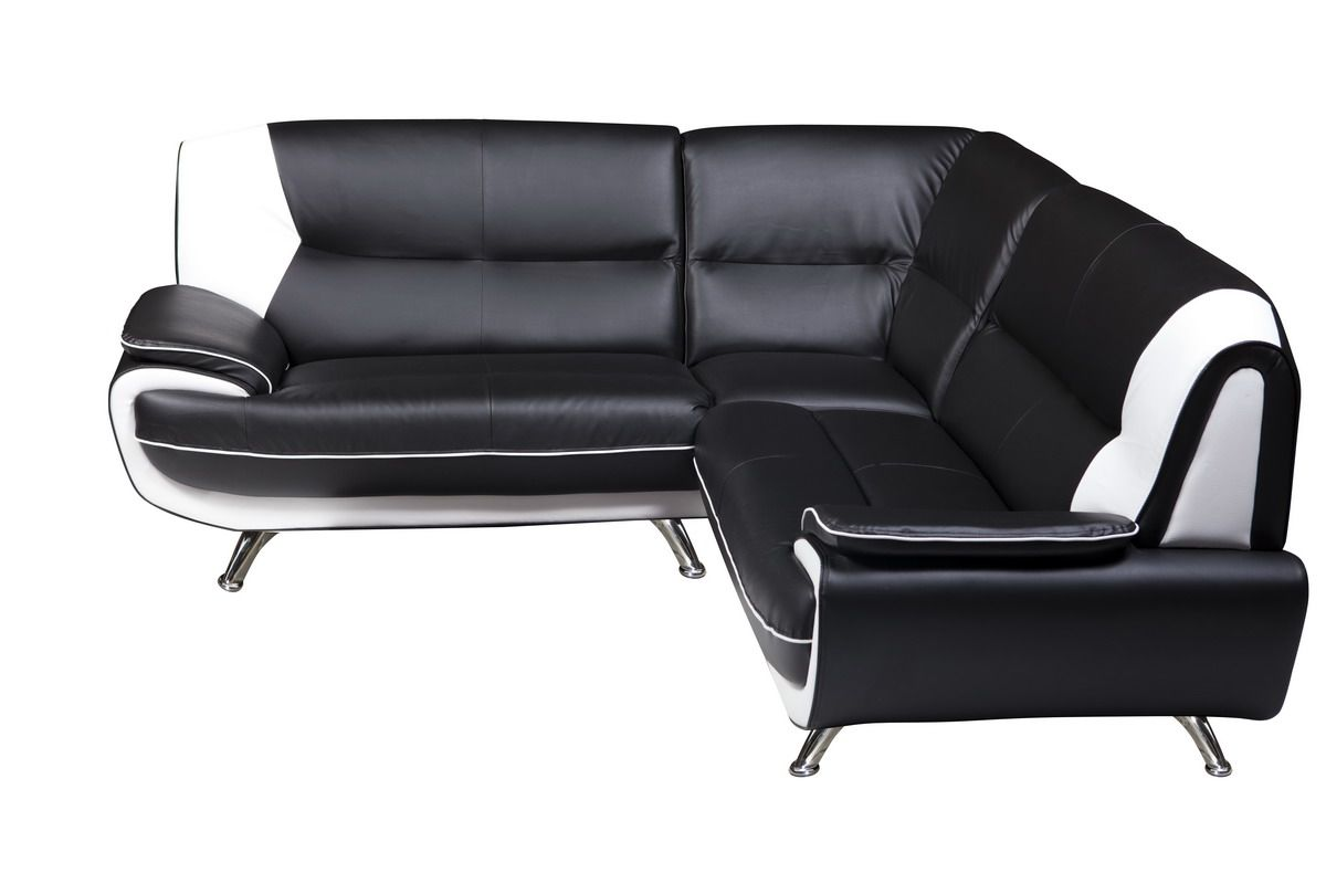The High Quality Of This Sofa Makes It Easy Maintain Sofabargains