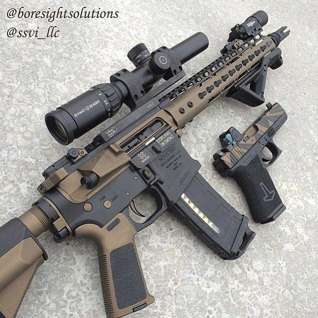 Custom cerakote cerakote hydrographics custom gun ideas for Ar 15 decorations