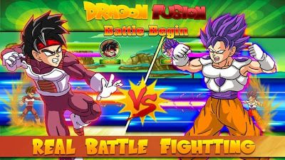 super saiyan mod apk | Game Android Mod | Z warriors, Dragon z