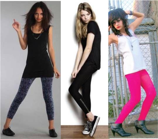 2ddf0efa629bb Leggings for short and petite women Plus Size Leggings