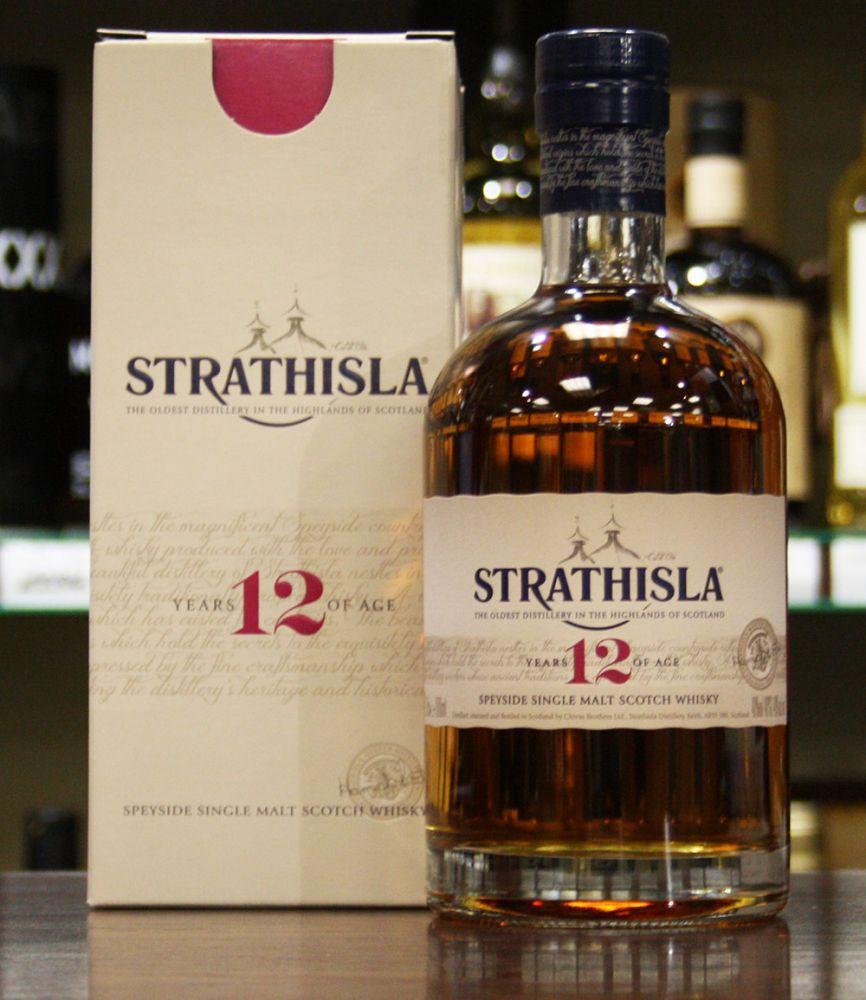 Pin On Single Malt Speyside Whisky