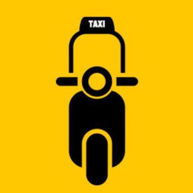 Uber resumes its bike service in Bengaluru @darwinsnews #darwin