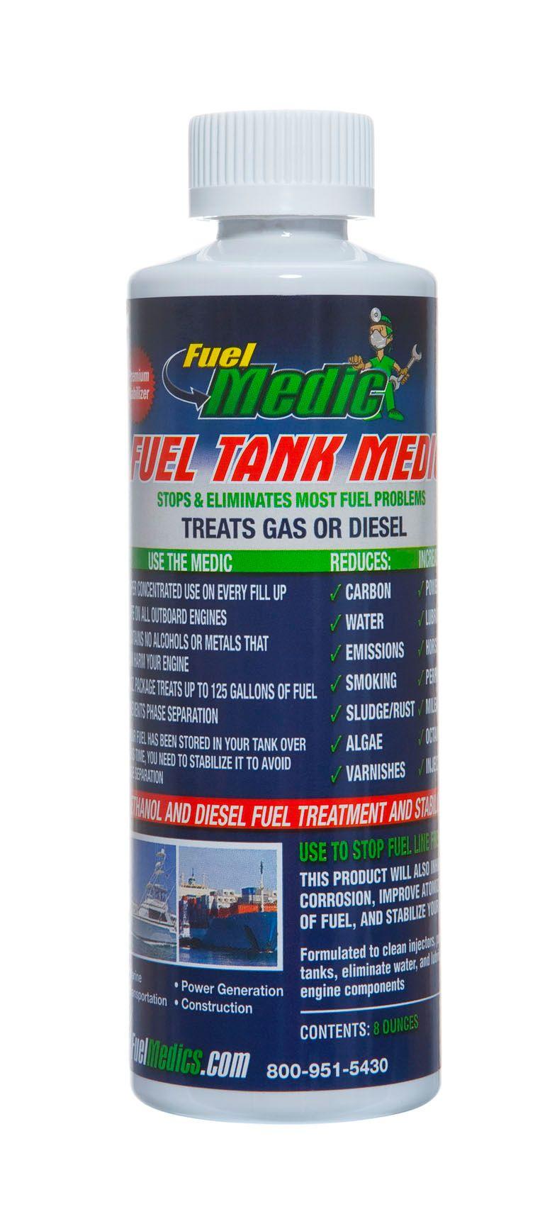 Fuelmedics Com Medical Diesel Fuel Treatment