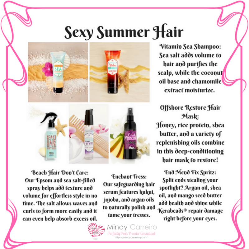 Hair Care Pinterest Shower Cap Beach Hair And Flat Iron