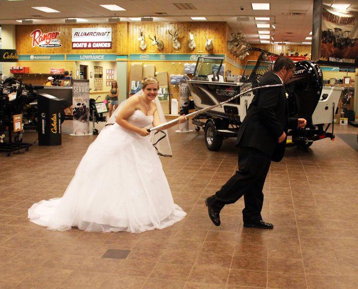 Not So Fast Buster White Formal Dress Formal Dresses Dresses