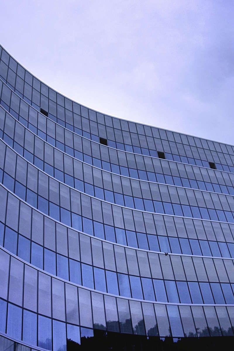 Featured photo by Ingo Joseph. See more of Ingo's work on Pexels at https://www.pexels.com/u/ingo/ #city #building #office