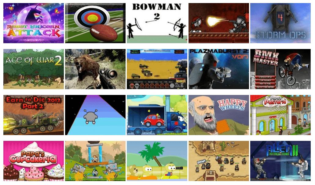 Fun Unblocked Games Funblocked Fun online games, School