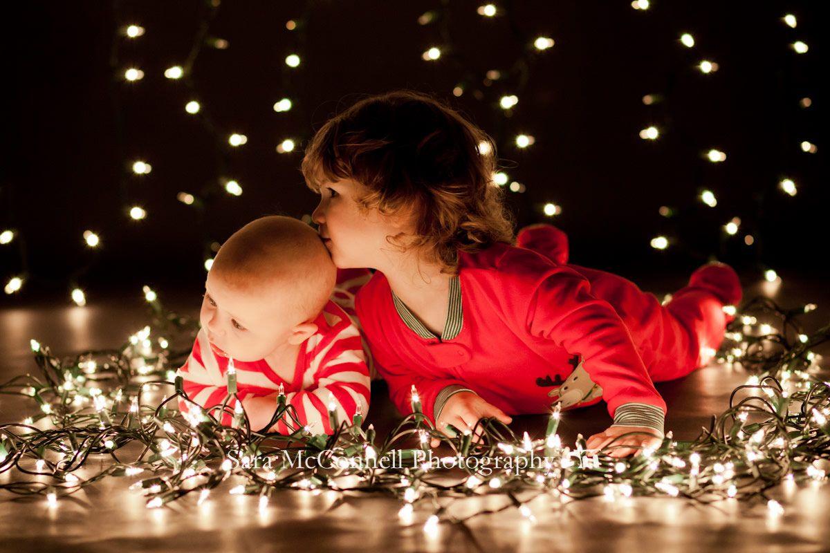 Child Happy On Christmas Wallpaper Download Best For Computer Desktop