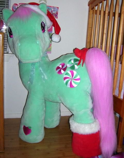 Giant Minty So Much Need Mlp Minty Pinterest Pony My Little