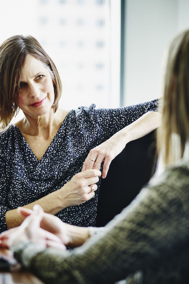 How women can approach their end of year review with confidence how women can approach their end of year review with confidence ccuart Gallery