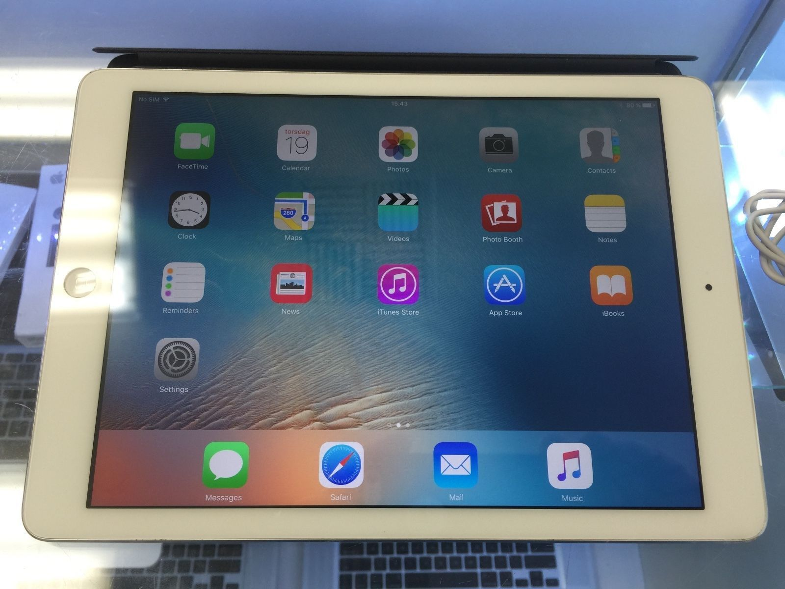 Pin by GeekHacker.ru on GeekHacker Apple ipad, Ipad