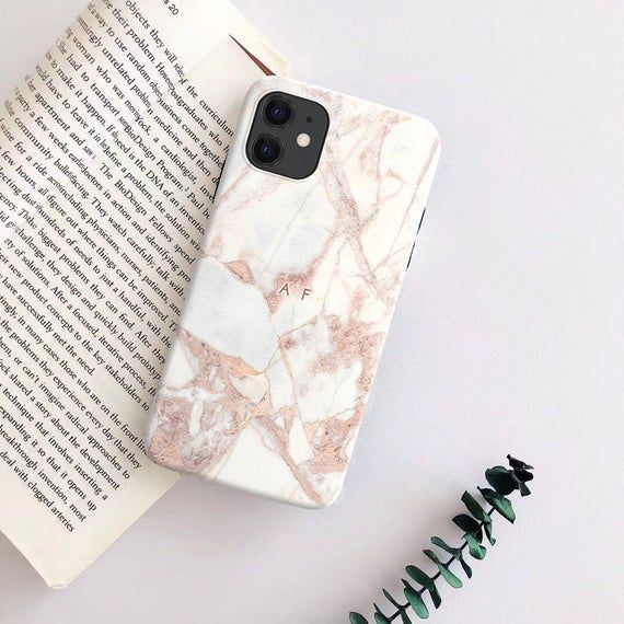 Marble Pink OnePlus 6t case OnePlus 6 case OnePlus 5 5t HTC | Etsy