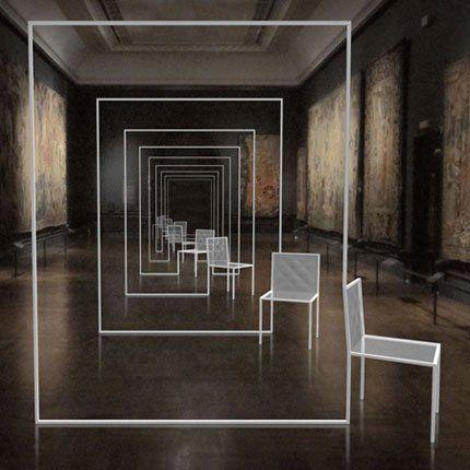 Londres se met à l'heure du design à l'occasion du London Design Festival qui aura dans toute la ville en septembre.