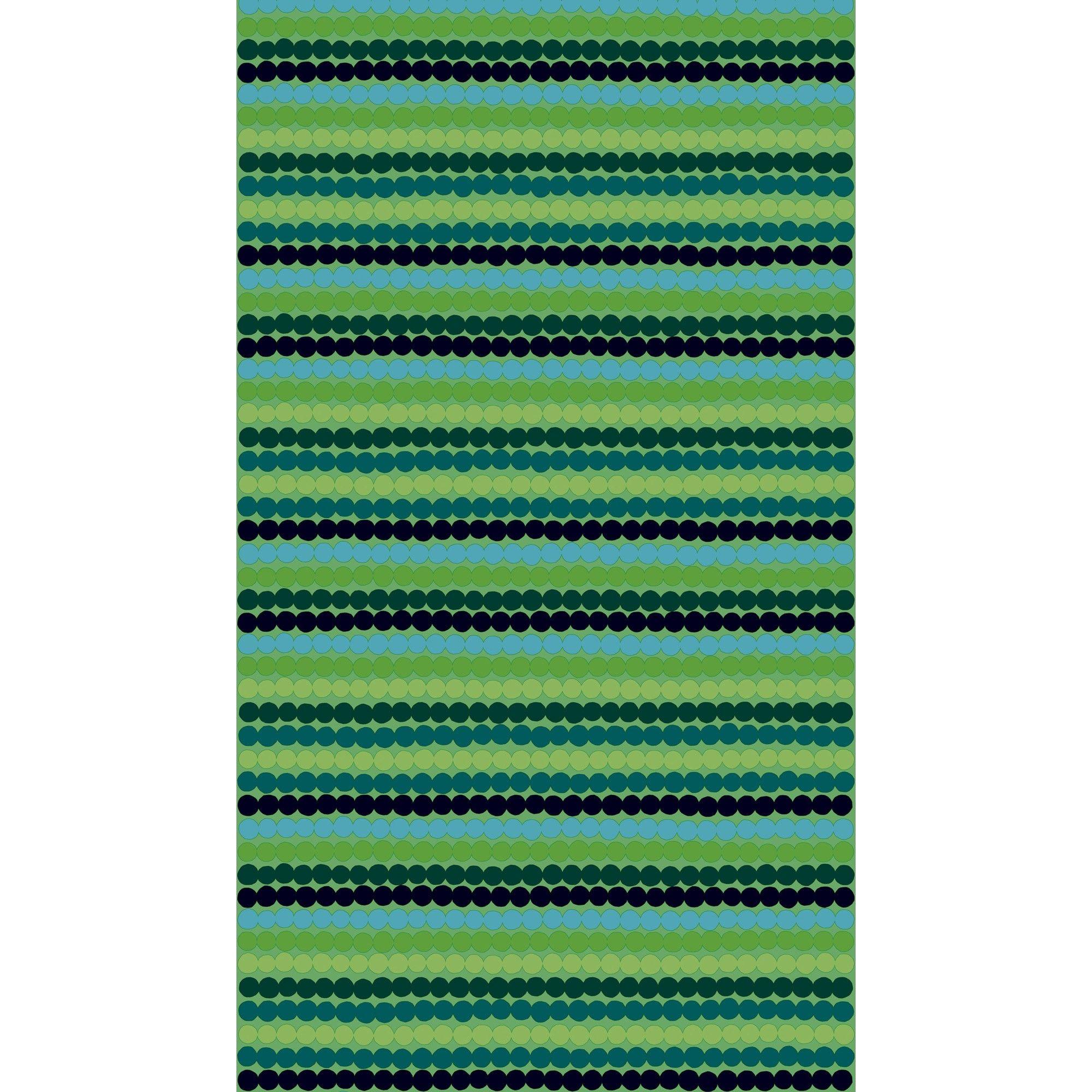 Räsymatto (660) fabric
