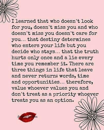 Pin By Tracy Simpson On Feelings Words Quotations Inspirational Quotes
