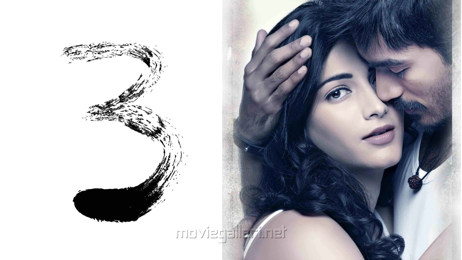 3 Wallpaper Dhanush All Facebook Wallpapers 1080p 3 Movie Movie Wallpapers Anirudh Ravichander
