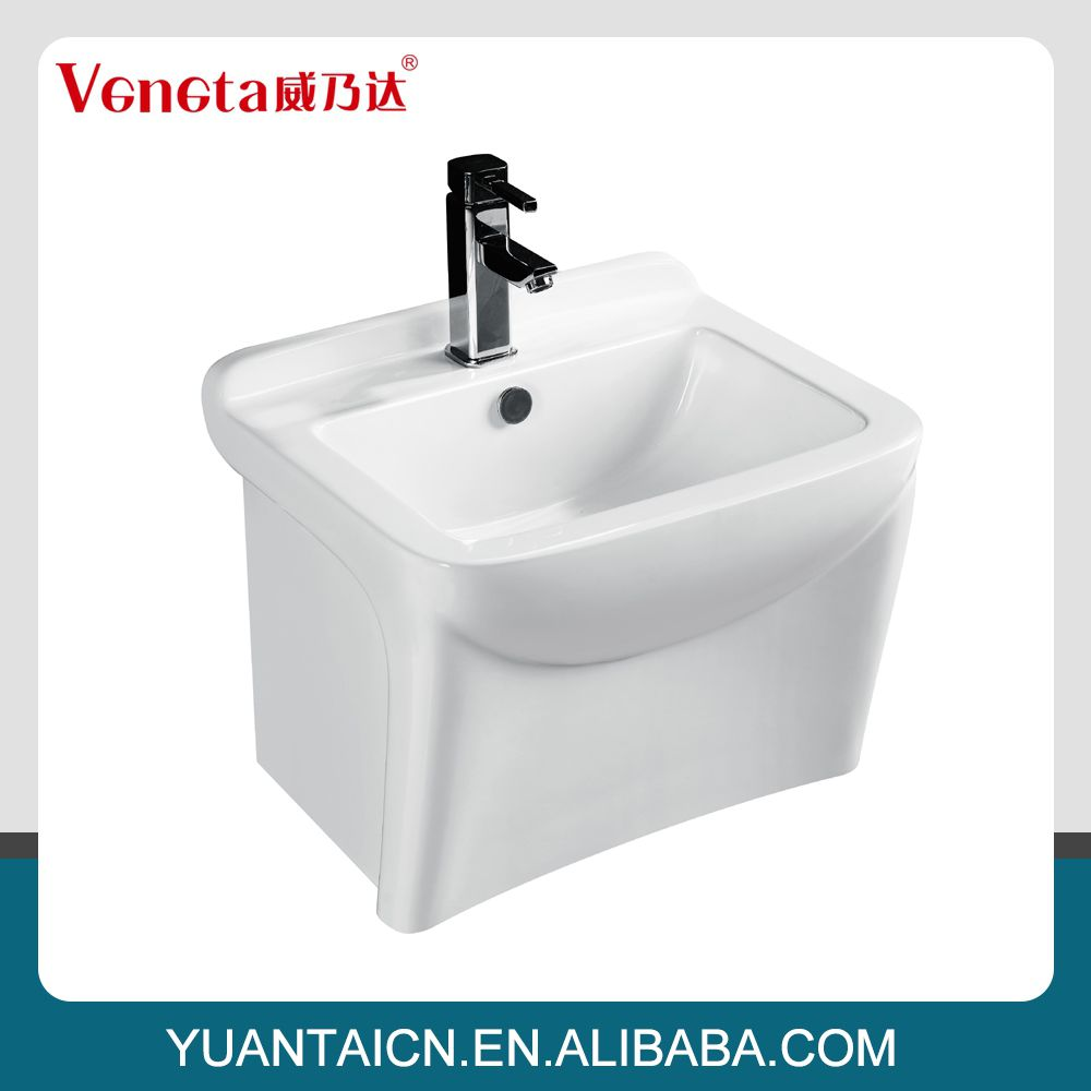 Check out this product on Alibaba.com App:Ceramic wash basin water ...