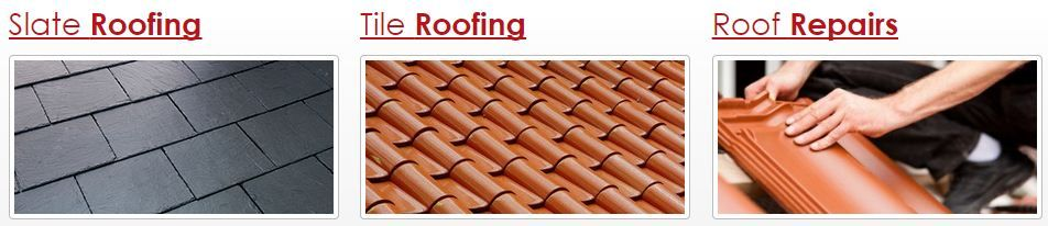 ... That Provide Metal U0026 Slate Roofing, Tiles Roofing And Roofing Repairs  Services With Maximum Accuracy And Personalized Approach, Then Always  Roofing Pty ...
