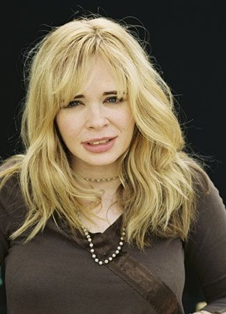 adrienne shelly law and order
