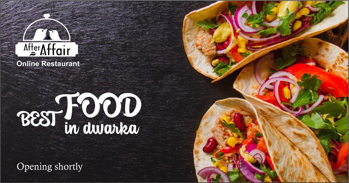 Best Veg Restaurant In Dwraka Veg Restaurant Restaurant Recipes Food
