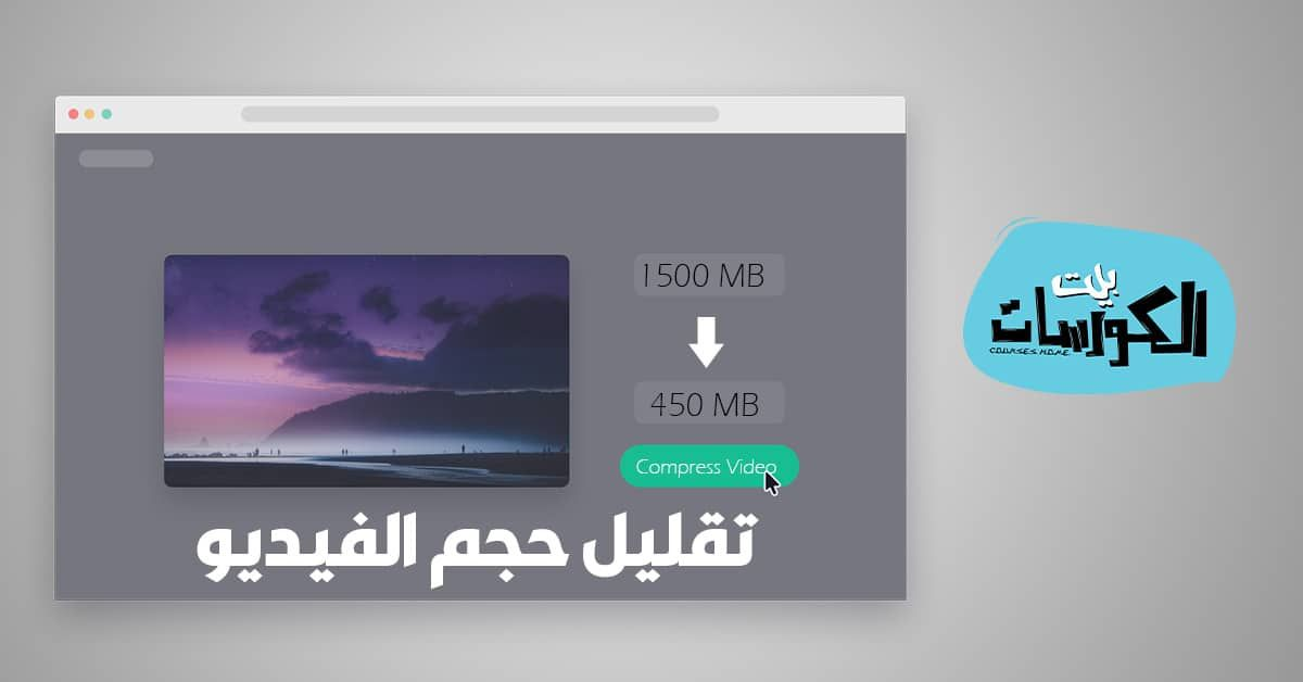 Pin By Abdallahmahmoudhassan On Coursesshome Tablet Electronic Products