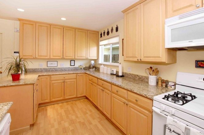 Watsonville Ca In 2019 Floor Plans Kitchen Cabinets Home Home