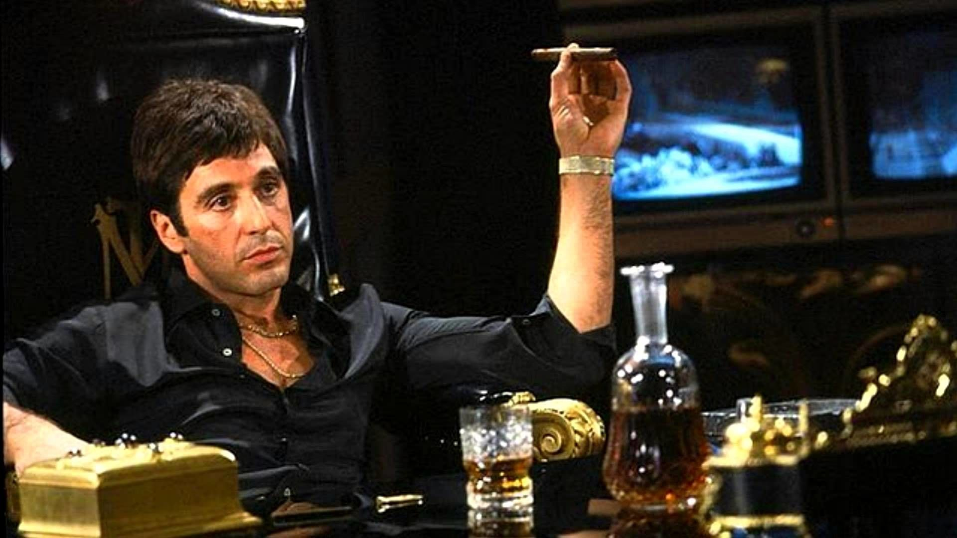 76568 Al Pacino high