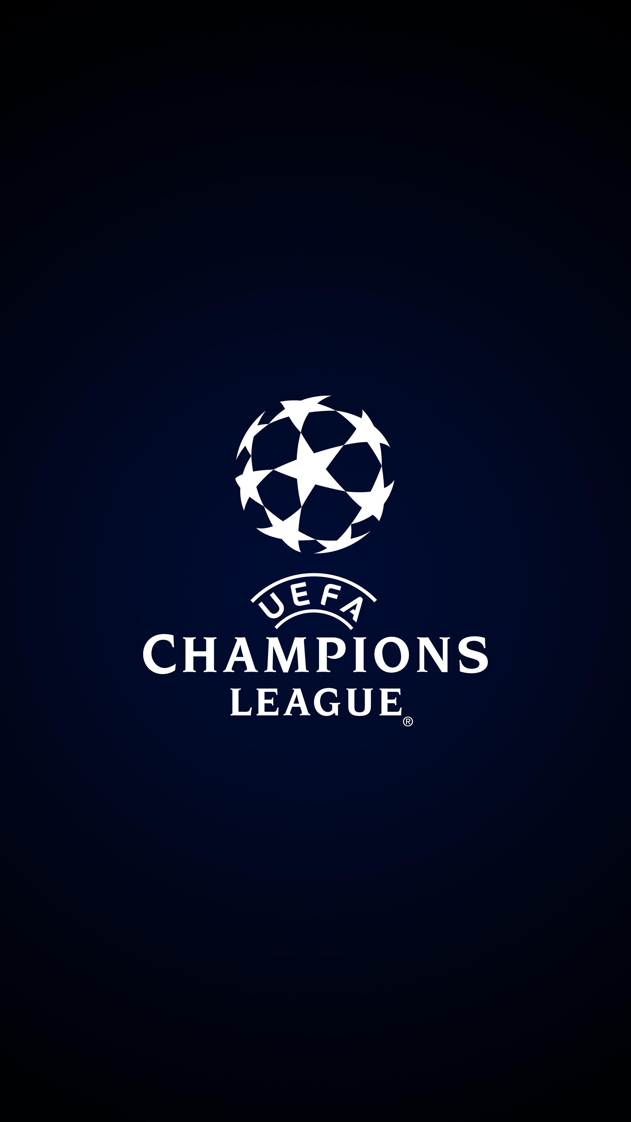 Uefa Champions League 4k Magnificent Wallpaper Barcelona Dibujo Fútbol Fondo De Pantalla De La Ciudad