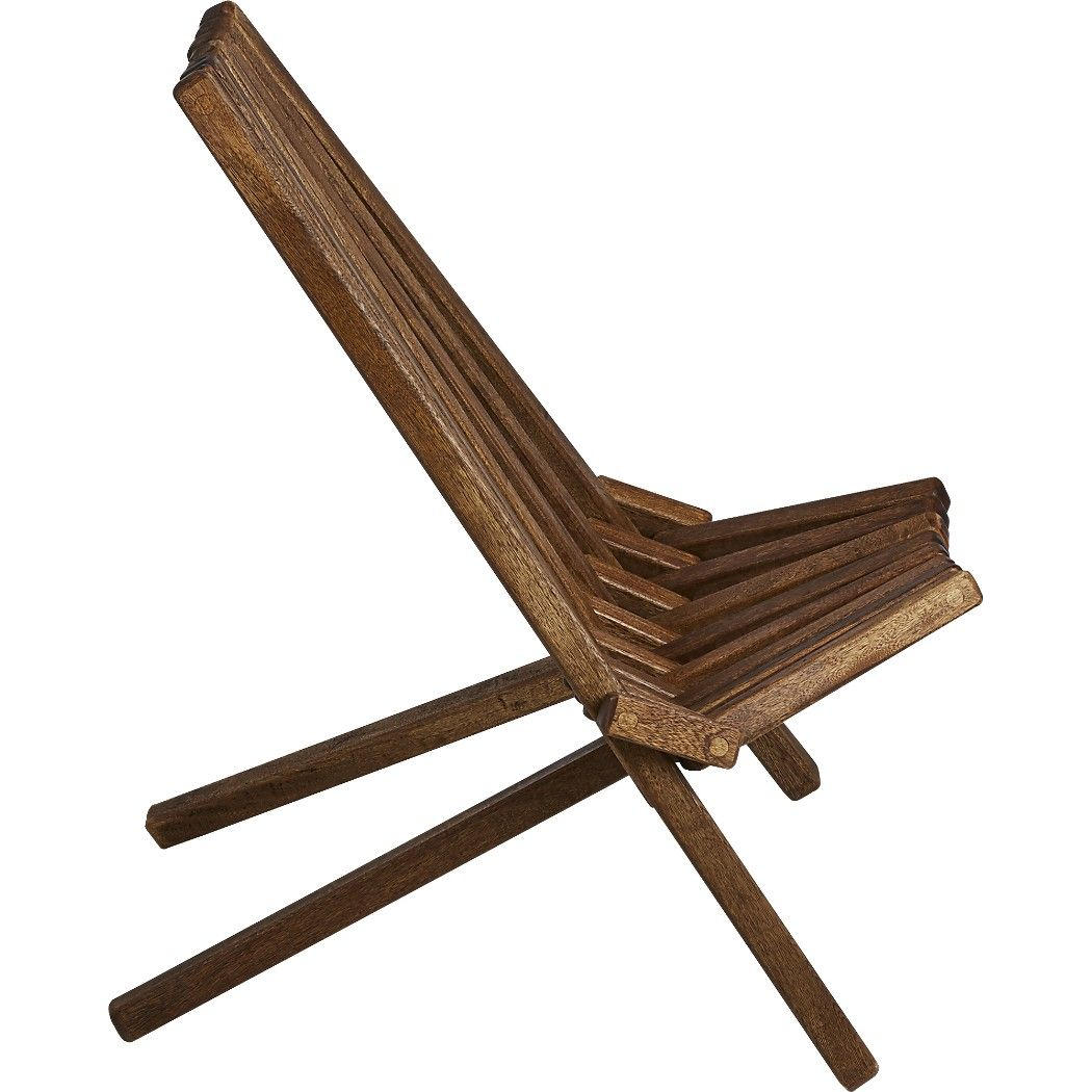 Shop maya wood outdoor chair handmade by a family in a small mexican workshop wooden chair promotes a relaxed natural vibe
