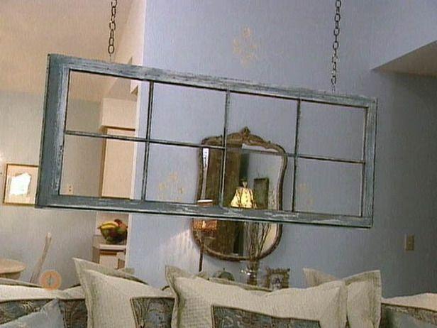 7 Outrageous Ways To Reuse Broken Windows Calfinder Remodeling Blog Hanging Room Dividers Metal Room Divider Bamboo Room Divider