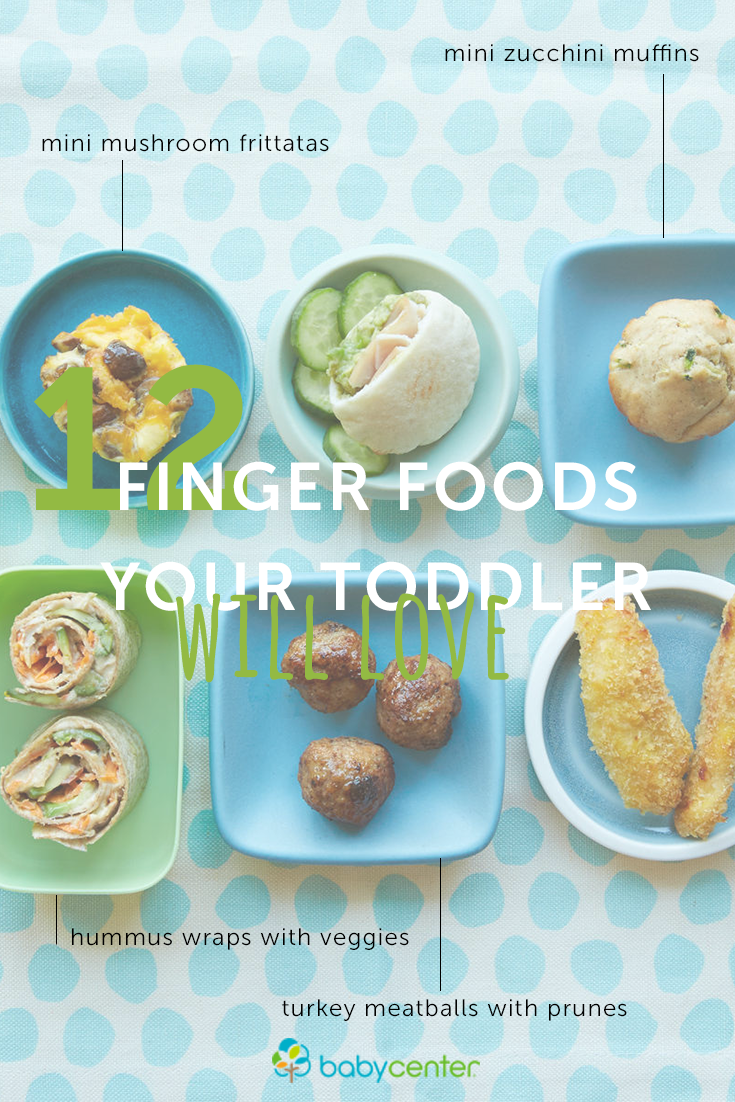 Toddler finger food recipes saludable comidas y recetas de comida toddler finger food recipes forumfinder Image collections