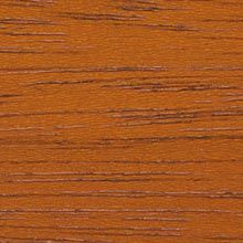 meranti teak 277 lasur auf holzart meranti lasuren f r holzfenster pinterest holz. Black Bedroom Furniture Sets. Home Design Ideas